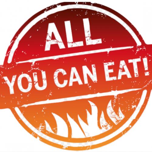 Grill Park Ferrara - Formula All You Can Eat