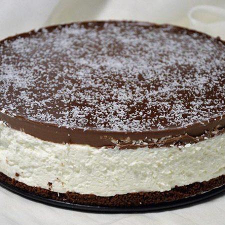 torta-fredda-cocco-e-cioccolato